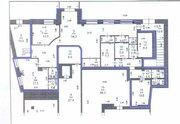 Продам, офис, 145,0 кв.м, Нижегородский р-н, Грузинская ул, Продам .