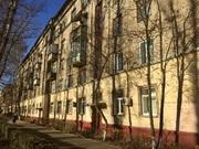 Продажа 2-х комнатной квартиры Королев, ул.Циолковского, 25 - Фото 1