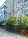 1-комн. квартира ул. Катукова, д. 6 - Фото 1