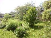 Дача 20м2 в Гатчине - Фото 5