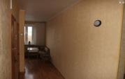 Продам 2 ух комнатную квартиру, ул.Рогова, м.Щукинская
