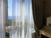 Квартира в центре Сочи с видом на море - Фото 5