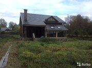Продам дом в д. Куртниково - Фото 2