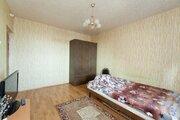 Продается квартира, Москва, 64м2 - Фото 2