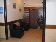 Офис в особняке 85 кв.м, метро Красносельская, ул. Ольховская, д.45с1 - Фото 3