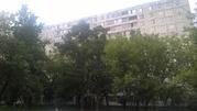Продажа 2-х комнатной квартиры м.Бабушкинская - Фото 1