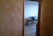Однокомнатная квартира 37.5 кв.м. - Фото 3