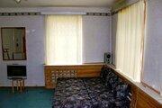 1комн. ул. Радистов, 6, Купить квартиру в Нижнем Новгороде по недорогой цене, ID объекта - 316446488 - Фото 3