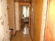 3-комнатная квартира по ул. Преображенская - Фото 4