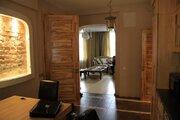 169 398 €, Продажа квартиры, aleksandra aka iela, Купить квартиру Рига, Латвия по недорогой цене, ID объекта - 311842143 - Фото 4