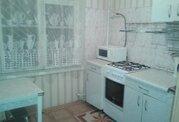 Сдаем 1 к.квартиру - Фото 2
