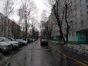 3-х комнатная квартира в Люберцах - Фото 2