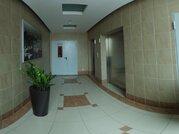 2-х комнатная на ул.Студенческая - Фото 5