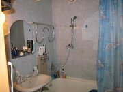 1 комнатная малосемейка Дзержинского 37 а - Фото 1