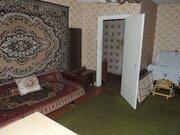 1 комнатная квартира в кирпичном тёплом доме по выгодной цене - Фото 2