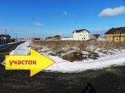 Продажа участка, Дятлицы, Ломоносовский район - Фото 2
