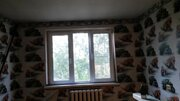 Продается 4 кв Солнечногорск ул Рекинцо д 18 - Фото 2