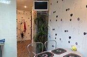 Посуточно уютная 2-х комнатная, Квартиры посуточно в Сумах, ID объекта - 302868654 - Фото 7