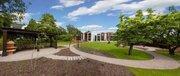 16 667 644 руб., Продажа квартиры, Купить квартиру Рига, Латвия по недорогой цене, ID объекта - 313138224 - Фото 1
