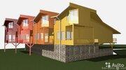 Зу и здание для строительства коммерческой недвижимости - Фото 2