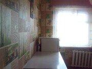 Квартира от хозяина - Фото 2