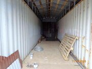 Аренда холодного склада 35 м2. в г.Щелково - Фото 2