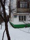 Продаю 2-х комнатную квартиру м. Бульвар Рокосовского - Фото 1