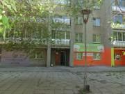 Продаю универсальное помещение 340 м на улреспубликанская - Фото 2