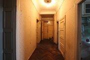 280 000 €, Продажа квартиры, Rpniecbas iela, Купить квартиру Рига, Латвия по недорогой цене, ID объекта - 311839566 - Фото 3