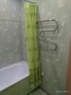 Продается 1ком. квартира в жилом комплексе Новое Селятино-Комфорт - Фото 2