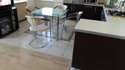 Продам 3-х комнатную квартиру с дизайнерским ремонтом в центре города - Фото 2