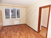 Квартира после ремонта - просторная однокомнатная! - Фото 1