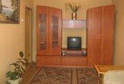3-х комнатная квартира на Львовской Автозаводский район