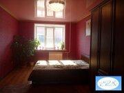 2- комнатная квартира, ул.новоселов , р-он сбербанк - Фото 4