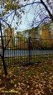 Однушка в Гольяново , Сахалинская 6, к2 Торг - Фото 3