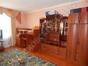 Двухкомнатная квартира в г. Ивантевка, ул. Толмачева, дом 1/2 - Фото 4