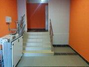 Купить квартиру в Московском районе в новом доме! - Фото 2