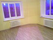 Отличная двухкомнатная квартира в сзр Московский пр-т - Фото 1
