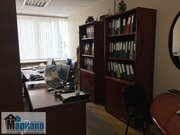 Аренда, Офисы, город Москва - Фото 3