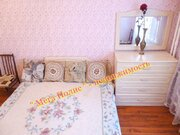 Сдается 2-х комнатная квартира ул. Аксенова 10, со всей мебелью - Фото 2