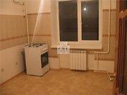 3 к квартира Нахичевань / 11-я линия (ном. объекта: 17713) - Фото 4