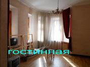 8 989 000 Руб., 3-комнатная квартира в элитном доме, Купить квартиру в Омске по недорогой цене, ID объекта - 318374003 - Фото 10