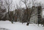 Продаю 3 комнатная кв-ра ул. Ковалихинская
