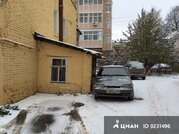 Продаюдом, Нижний Новгород, Большая Печерская улица, 14б