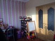 2 комн.квартира в новостройке в гор.Воскресенск - Фото 3