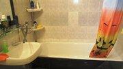 Обмен, меняю Подольск., Обмен квартир в Подольске, ID объекта - 320736784 - Фото 11
