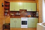 Продажа дома в Маренкино - Фото 5