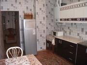 Однокомнатная квартира в Геленджике на ул.Новороссийской - Фото 1