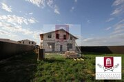 Продается таунхаус в деревне Кабицино - Фото 2