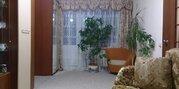 2-комн квартира ул.Шибанкова - Фото 3